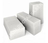 Блоки толщина 500 мм 2018-2019 гг. выпуска Забудова (отгрузка кратно поддону с завода)