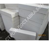 Блоки из ячеистого бетона МКСИ толщина 100 мм (поштучно)