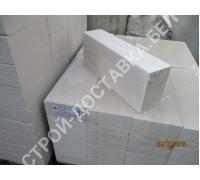 Блоки из ячеистого бетона МКСИ толщина 150 мм (отгрузка кратно поддону с завода)
