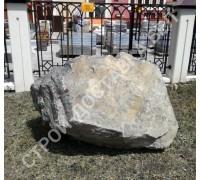 Камень «Эльтон»