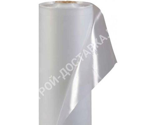 Плёнка первичная. Плотность 120 мкм. РБ. Ширина 3 м (рукав 1,5 м). Цена за м.кв.