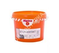 Alpina EXPERT Beton-Kontakt. РБ. 4кг.