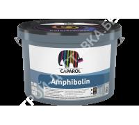 Caparol Amfibolin (10 л)