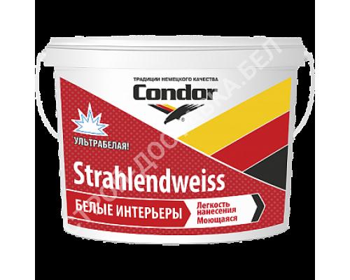 Condor Strahlendweiss (10 л)