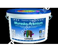 Caparol Muresko Premium (10 л)