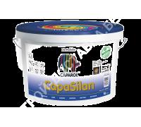 Краска Caparol Capasilan (10 л)