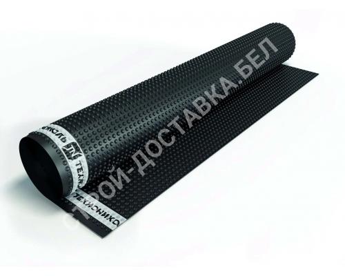 PLANTER ECO (мембрана профилированная) 40 м²