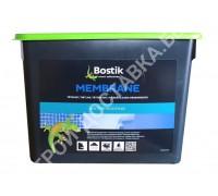 Гидроизоляция Bostik Membrane. 1,45 кг. Швеция.