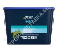 Гидроизоляция жидкая Bostik Primer 6030. 5 л. Швеция