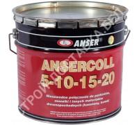 Клей для паркета Ansercoll 13,5 кг