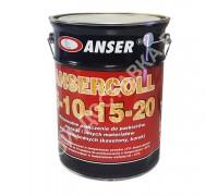 Клей для паркета Ansercoll 5,5 кг