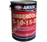 Клей для паркета Ansercoll 23 кг