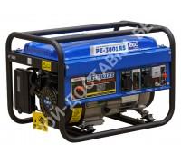 Электростанция (генератор бензиновый) ECO PE-3001RS (2.5 кВт, 230 В, бак 15.0 л, вес 36.5 кг)