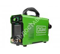 Плазморез DGM CUT-40 (220 В; 15-40 А; Высоковольтный поджиг)