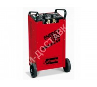 Пуско-зарядное устройство TELWIN ENERGY 1500 START (230/400В;12В/24В)