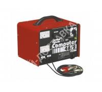 Зарядное устройство TELWIN COMPUTER 48/2 PROF (6/12/24/36/48В)