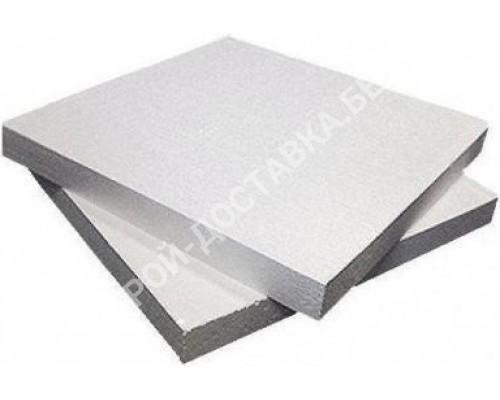 Пенопласт ППТ-15 (1м х 1м), толщина 10см