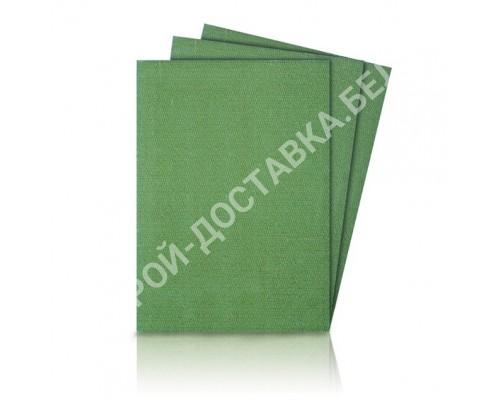 Древесноволокнистая подложка (хвойная) STEICO (3 мм). Цена за уп 6,992 м². РП.