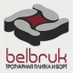 ООО «Завод «Белбрук»