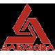 Купить Блоки газосиликатные производства ОАО Забудова ( Zabudova ) с доставкой Минск, Минский р-н, по всей РБ